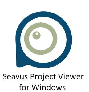 Picture of Seavus Project Viewer Standard License